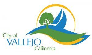 City of Vallejo logo